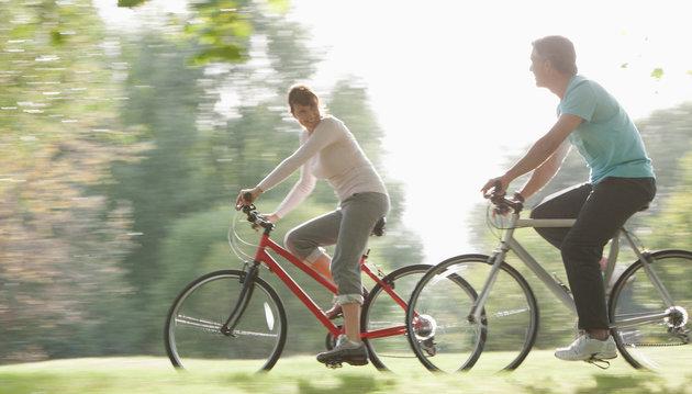 bisikletin-potansiyeli