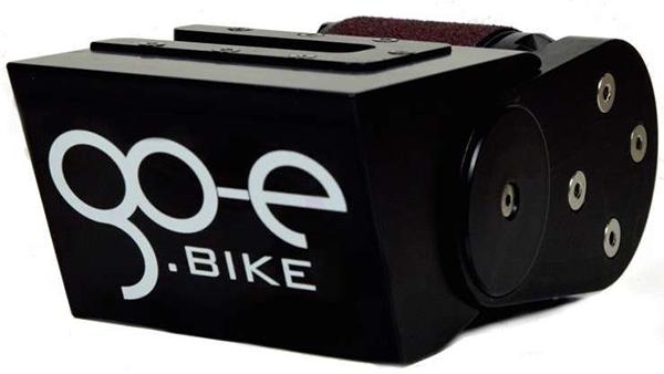 go-e-ONwheel-Elektrik-Motoru