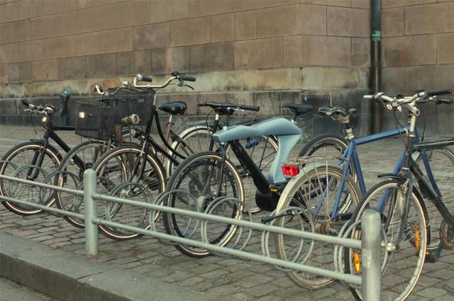 e-Bike bisiklet ruhunu öldürür mü?