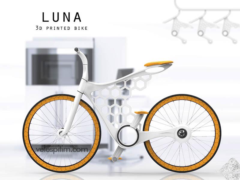 Luna-3d-bisiklet