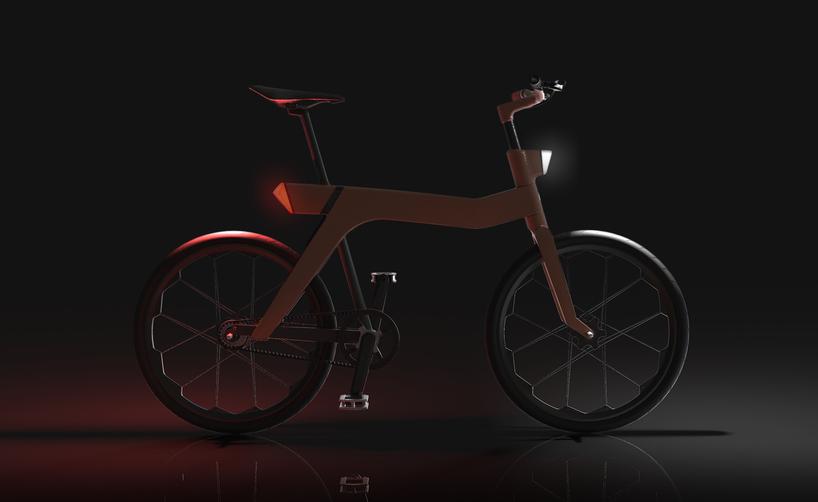 rubybike2