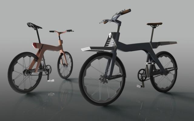 rubybike1