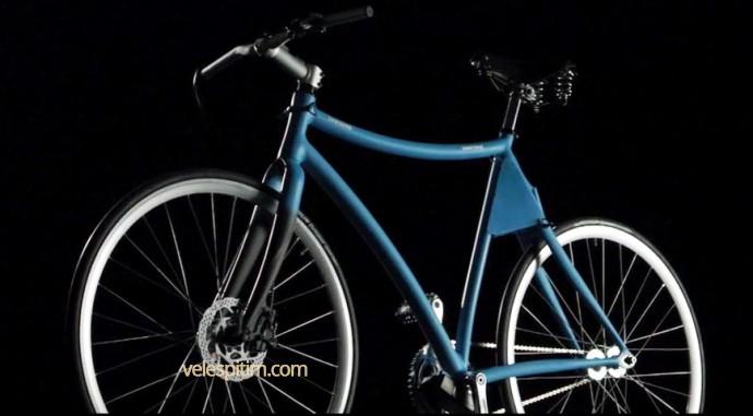 samsungsmartbike2