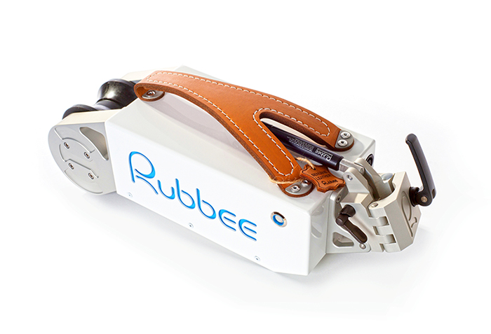Rubbe_HQ2 mid size