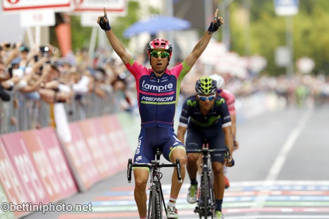 160518-Giro-11^t-Ulissi-vince-660x440